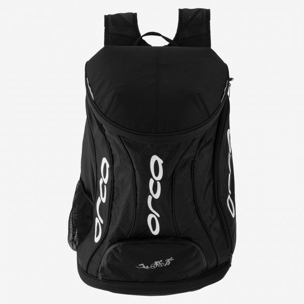 Рюкзак для триатлона ORCA TRANSITION BAG