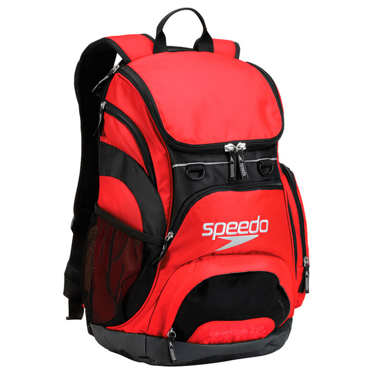 Рюкзак SPEEDO Teamster Backpack 35L