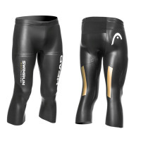 Штаны HEAD SWIMRUN RACE 3/4 PANTS 6.2.1