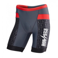 "Шорты TYR Men'S Competitor 9"" Tri Short IRONSTAR"