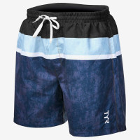 Бордшорты TYR Horizon Atlantic Swim Short